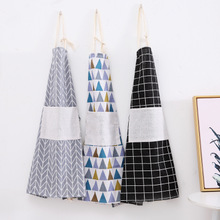 围裙 (6)