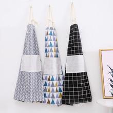 圍裙 (6)