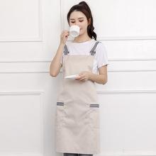 围裙 (18)