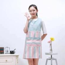 围裙 (20)