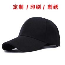 帽子 (3)