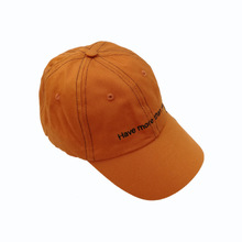 帽子 (13)