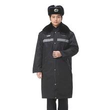 保安制服款式 (3)