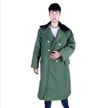 保安制服款式 (1)