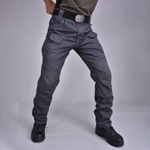 保安制服款式 (9)
