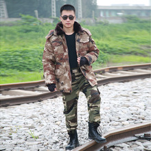 保安制服款式 (10)