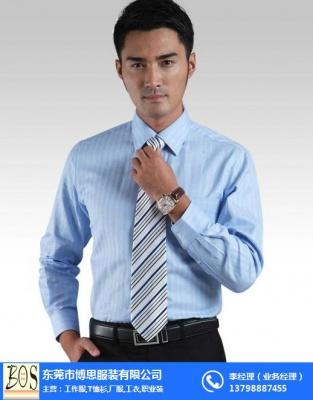 职业装订做款式展示 (2)
