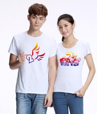 定做文化衫款式展示 (4)
