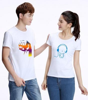 訂做文化衫款式展示 (3)