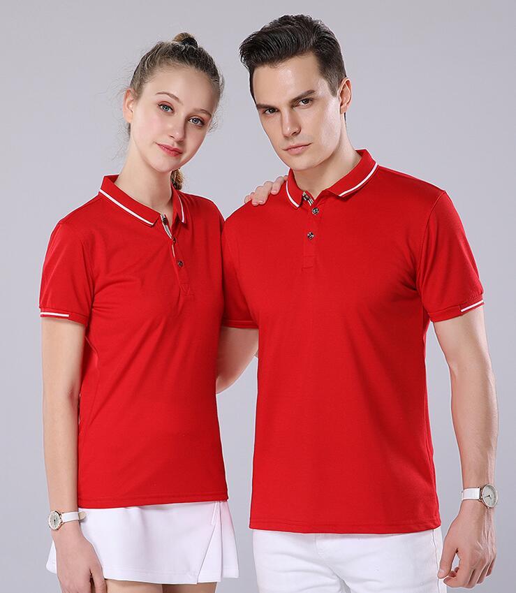 订做POLO衫款式 (3)
