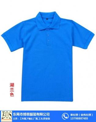 定做POLO衫款式 (1)
