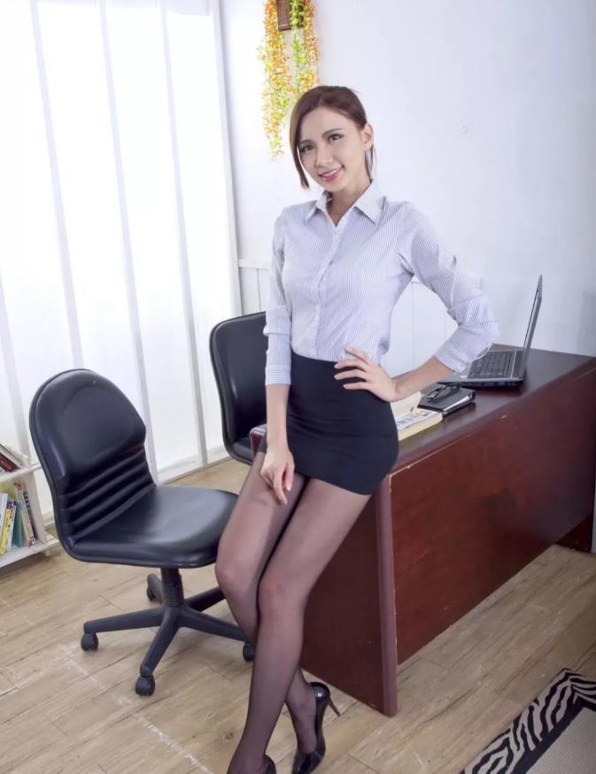 女士职业装衬衣定做