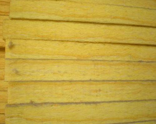 屋面岩棉保温板