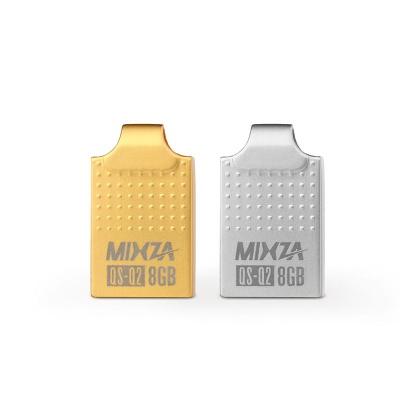 MIXZA Q shark Q2 USB-Stick