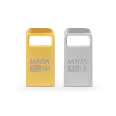 MIXZA  Q shark Q3 USB-Stick