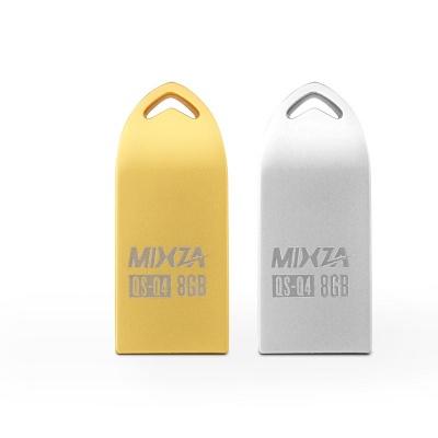 MIXZA Q shark Q4 USB-Stick