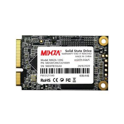 MIXZA-mSATA-MX2-SSD