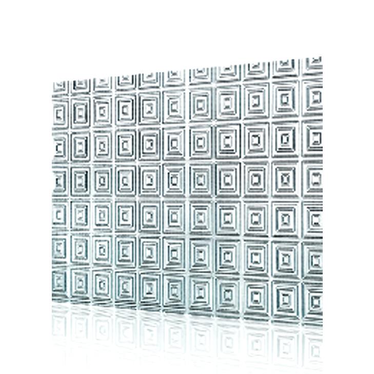 不锈钢压纹板