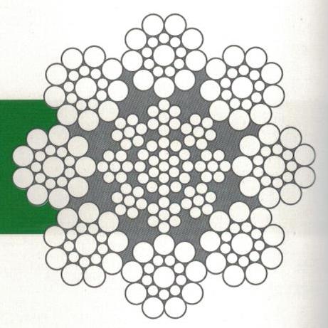 8x19S