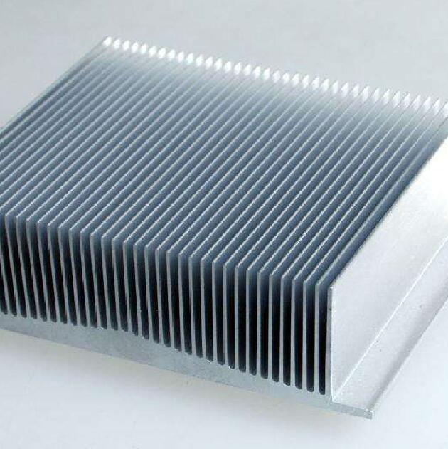 散热器、中冷器、管路类产品测试