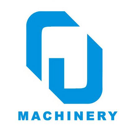 中山市聚力机械设备有限公司