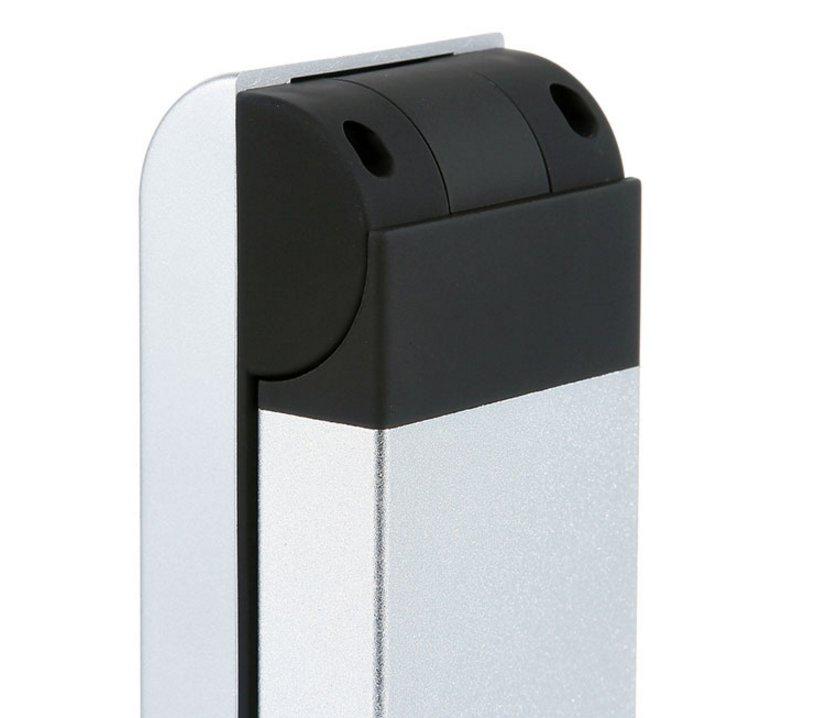 无线wifi高拍仪无线视频展台(500万/1000万/1300万/6小时待机)