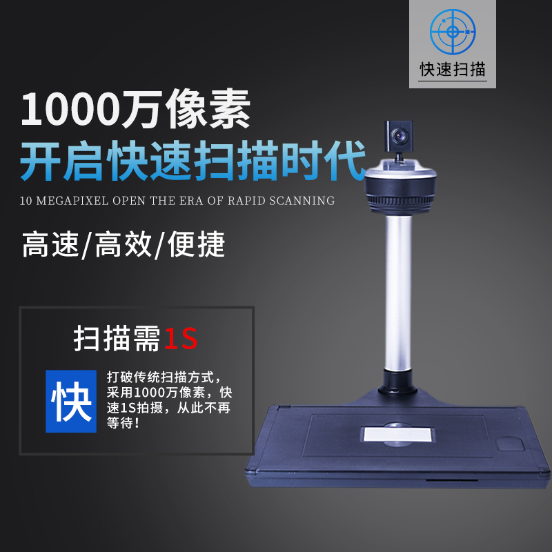 K1080系列