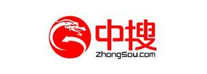 北京中搜网络技术股份有限公司