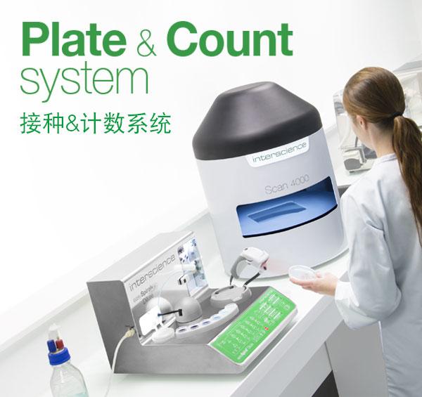 微生物测试分析中需要哪些仪器是...