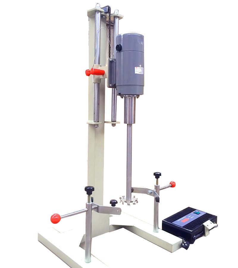 Lab Disperser(Common type)