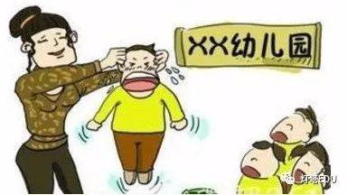 浙江学生考706分上清华 普通...