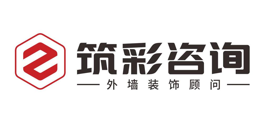QQ图片20190506101816