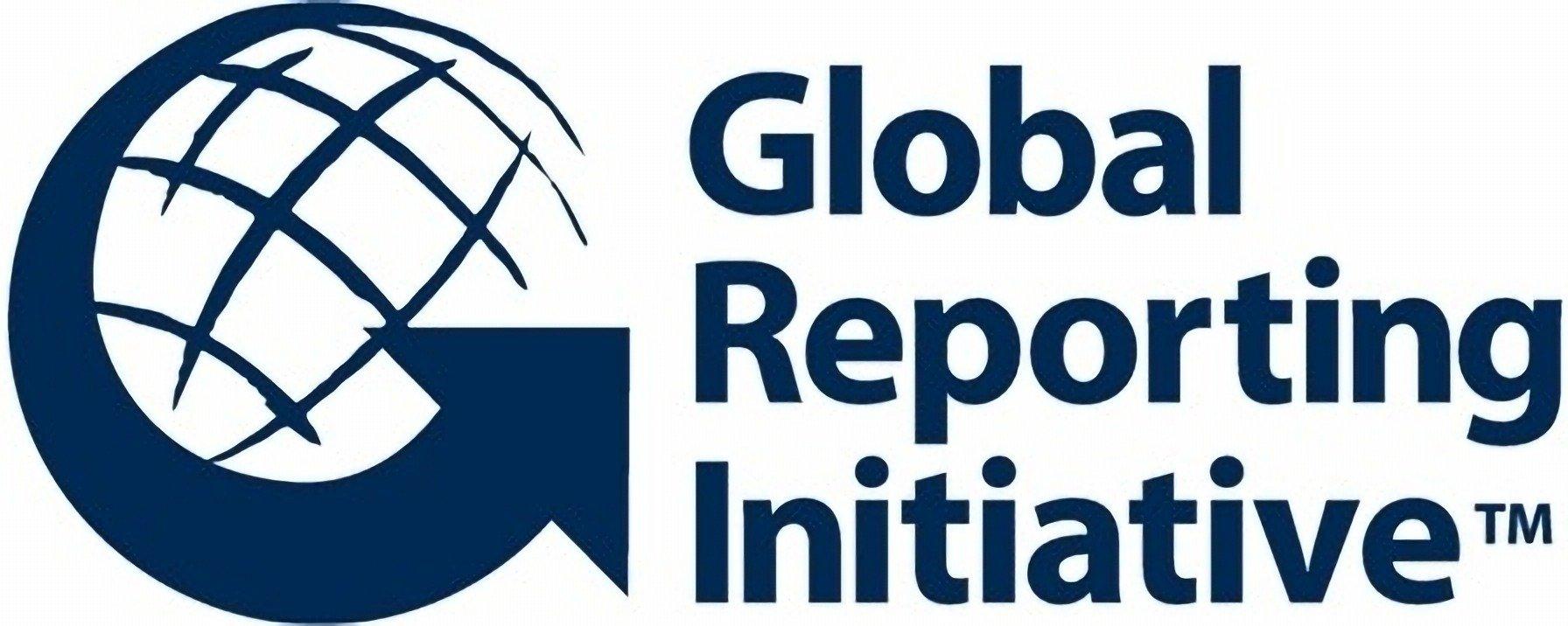本识顾问推出GRI可持续发展专业认证课程