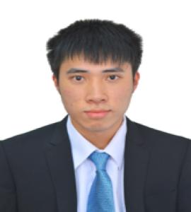 庞咏伦/Kelvin Pong