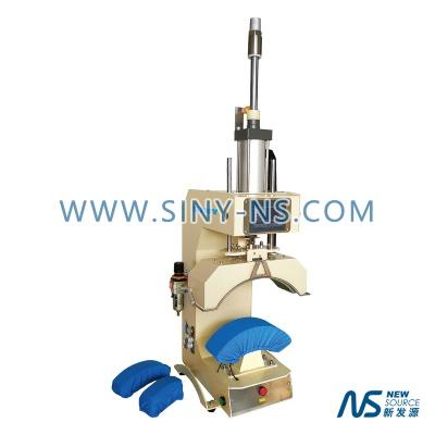 弧形热压机SLC-R190