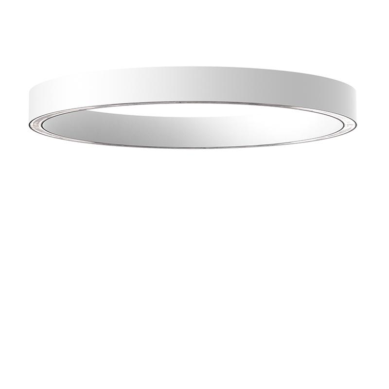 Halo D40 光环吸顶灯