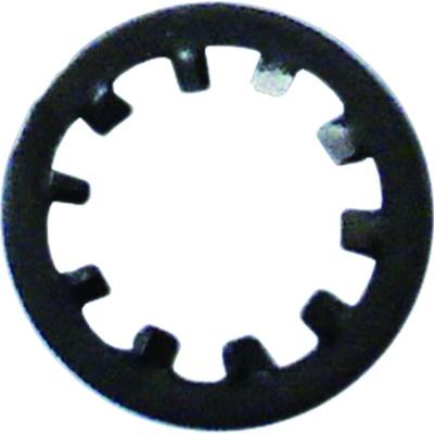 Shakeproof Lock Washers – Open Type