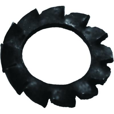 Shakeproof Lock Washers – Overlapping Type