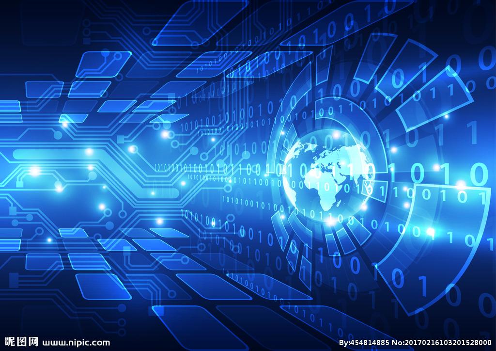 IP网络多级中心大型报警系统