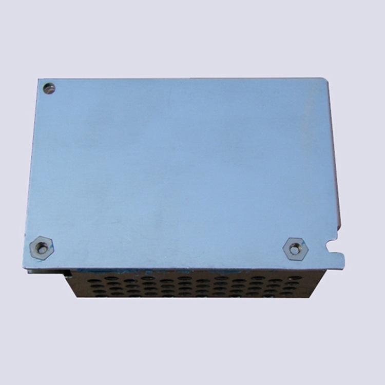 12V35W开关电源,LED灯箱灯条灯具电源,12V3A铝壳开关电源
