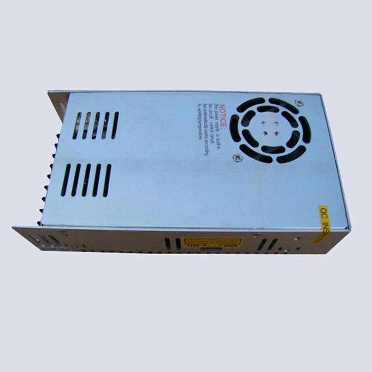 洗墙灯电源,24V12.5A恒压led开关电源, 24V300W直流电源,质量稳压