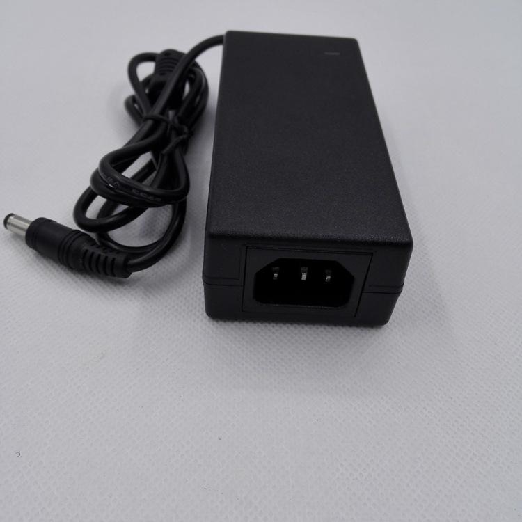 24V2A面板灯灯带灯具电源适配器