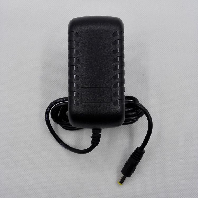 36v1A电源适配器