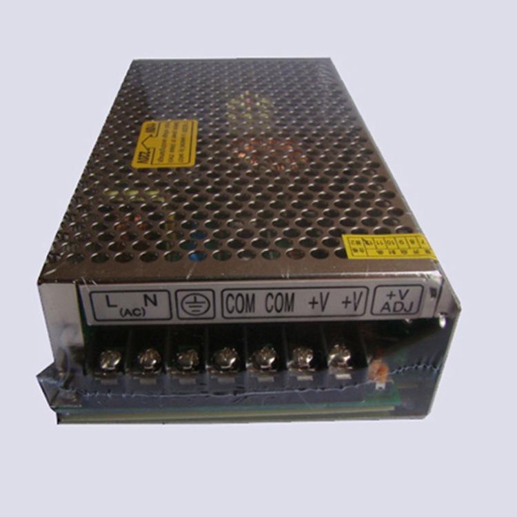 9V16.7A开关电源, 9v150W,灯条灯带灯珠专用电源