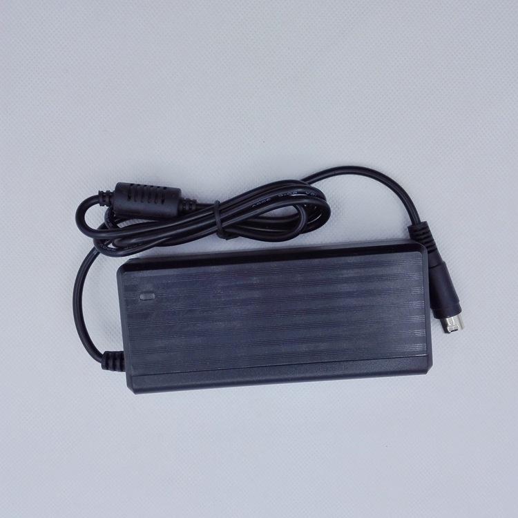 打印机电源,24v3A, 24V2.5A电源适配器