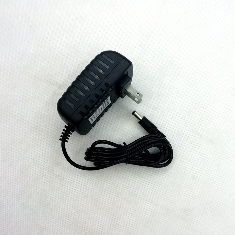 3V2A电源适配器