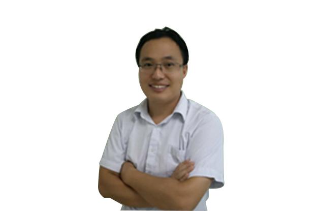 宋贵波 生产副总—IGBT模块设计总监