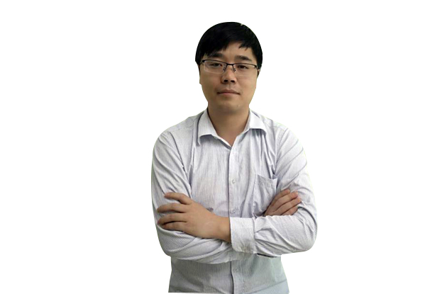 夏文锦   总工程师
