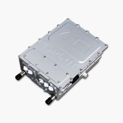 I21电机控制器总成