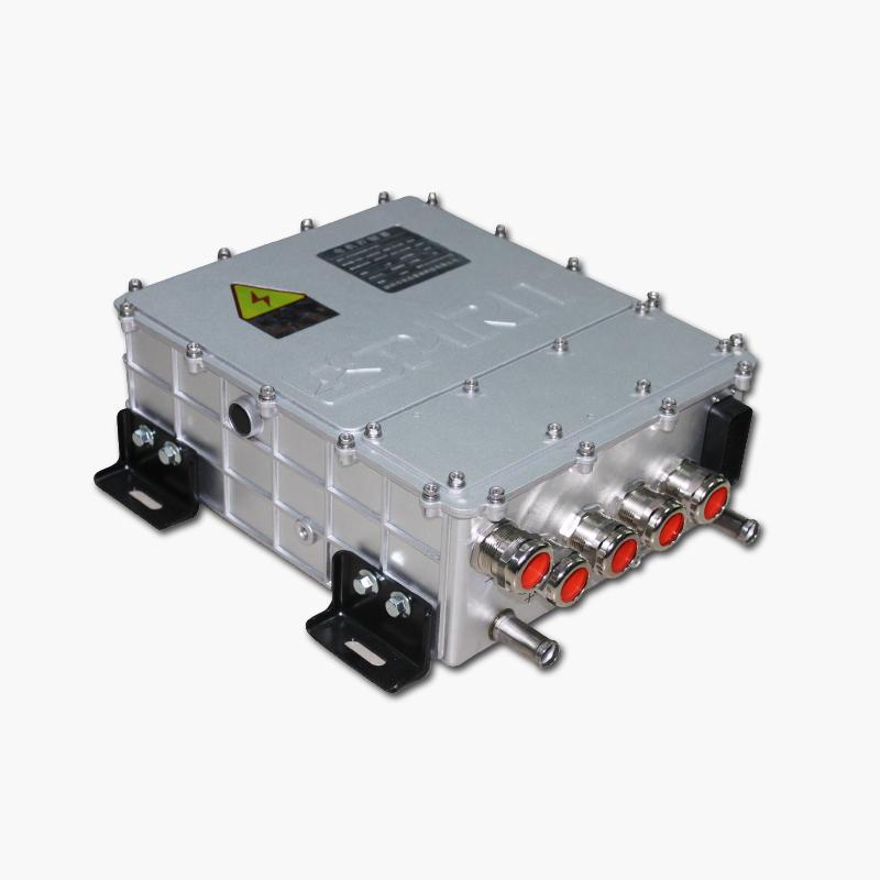 P13系列电机控制器